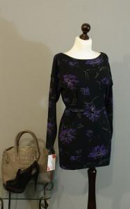 украина платья купить платье-терапия (120)