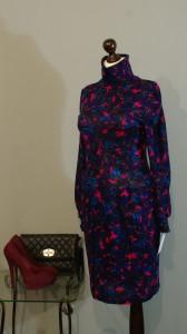 украина платья купить платье-терапия (122)