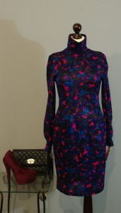 украина платья купить платье-терапия (123)
