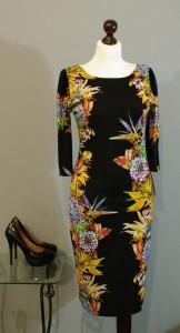 украина платья купить платье-терапия (13)