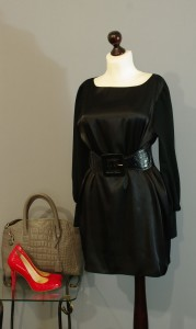 украина платья купить платье-терапия (132)