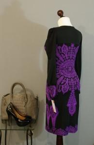 украина платья купить платье-терапия (139)