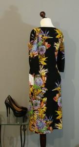украина платья купить платье-терапия (15)