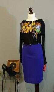 украина платья купить платье-терапия (23)