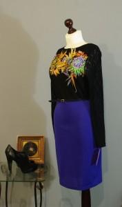украина платья купить платье-терапия (24)