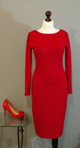 украина платья купить платье-терапия (29)