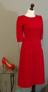 украина платья купить платье-терапия (31)