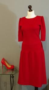 украина платья купить платье-терапия (32)