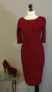 украина платья купить платье-терапия (37)
