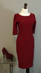 украина платья купить платье-терапия (38)