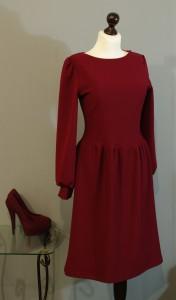 украина платья купить платье-терапия (43)