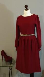 украина платья купить платье-терапия (45)