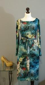 украина платья купить платье-терапия (5)