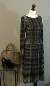украина платья купить платье-терапия (50)