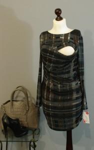 украина платья купить платье-терапия (53)