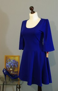 украина платья купить платье-терапия (64)