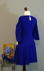 украина платья купить платье-терапия (68)