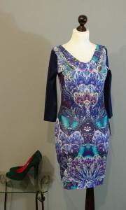 украина платья купить платье-терапия (69)