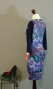 украина платья купить платье-терапия (72)