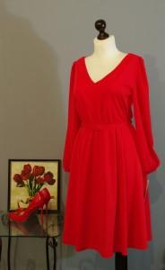 украина платья купить платье-терапия (76)