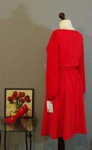 украина платья купить платье-терапия (77)