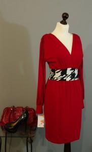 украина платья купить платье-терапия (78)