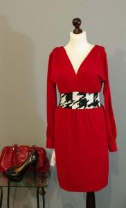 украина платья купить платье-терапия (79)