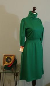 украина платья купить платье-терапия (8)