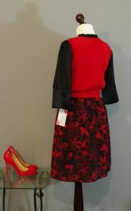 украина платья купить платье-терапия (85)
