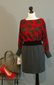 украина платья купить платье-терапия (88)