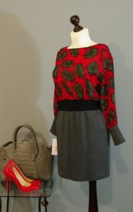 украина платья купить платье-терапия (90)
