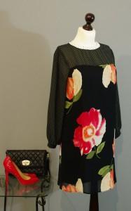 украина платья купить платье-терапия (98)