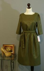 купить платья платье-терапия киев украина (105)