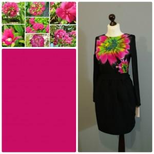 цветотип в одежде 14