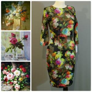цветотип в одежде 28