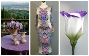 дизайнерские платья Украина платье-терапия (1)