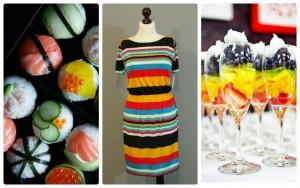 дизайнерские платья Украина платье-терапия (10)
