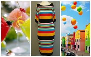 дизайнерские платья Украина платье-терапия (11)