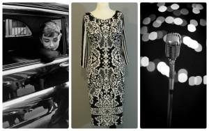 дизайнерские платья Украина платье-терапия (12)