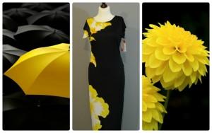 дизайнерские платья Украина платье-терапия (13)