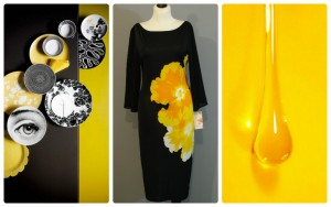 дизайнерские платья Украина платье-терапия (14)
