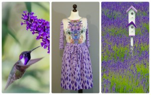 дизайнерские платья Украина платье-терапия (2)