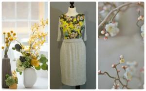 дизайнерские платья Украина платье-терапия (3)