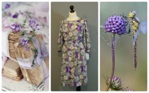дизайнерские платья Украина платье-терапия (4)