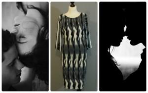 дизайнерские платья Украина платье-терапия (5)