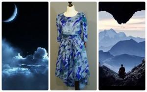 дизайнерские платья Украина платье-терапия (7)
