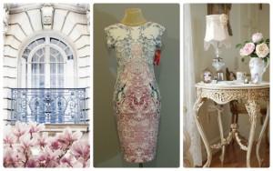 дизайнерское платье Украина (1)