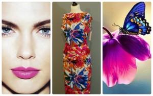 дизайнерское платье Украина (10)
