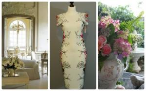 дизайнерское платье Украина (11)