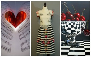 дизайнерское платье Украина (12)